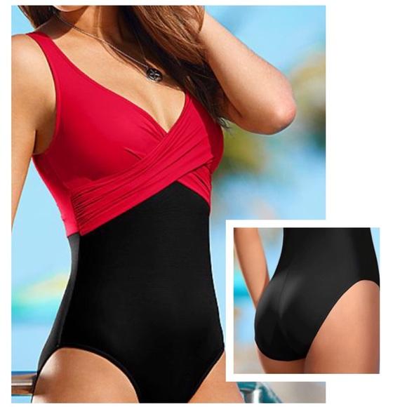 a37052a24df VENUS Swim | Caress By One Piece Suit | Poshmark